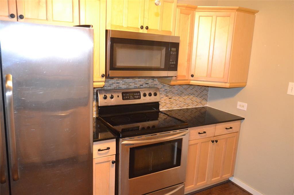 308 Holly  Avenue, Sherman, Texas 75092 - Acquisto Real Estate best mckinney realtor hannah ewing stonebridge ranch expert