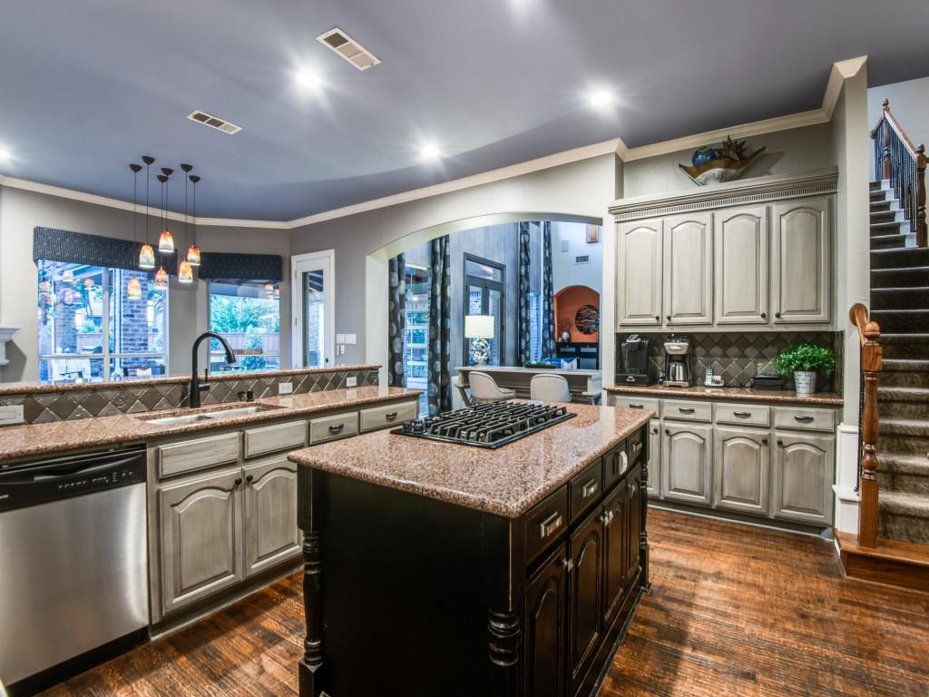 116 Wilmington  Court, Southlake, Texas 76092 - acquisto real estate best listing listing agent in texas shana acquisto rich person realtor