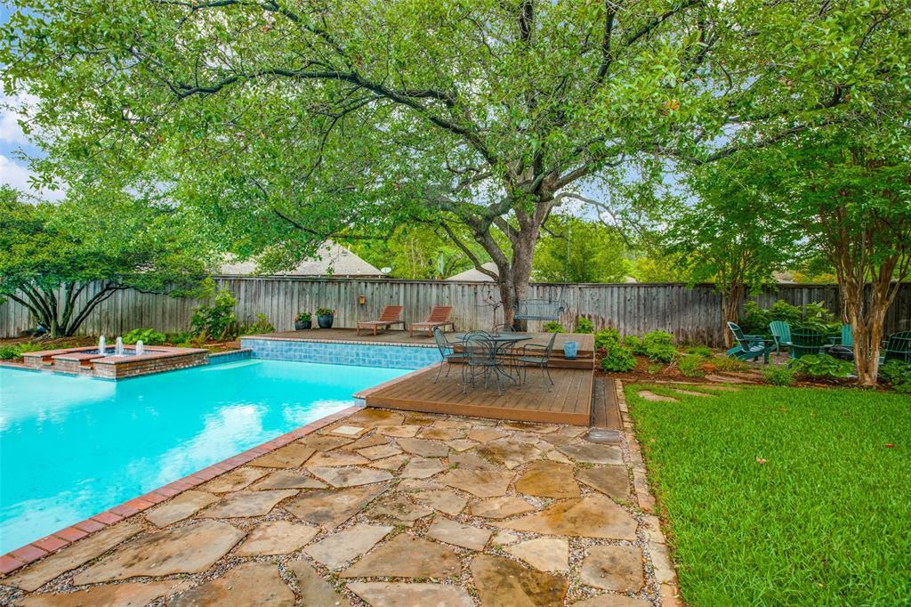 9535 Robin Meadow  Dallas, Texas 75243 - acquisto real estate best looking realtor in america shana acquisto