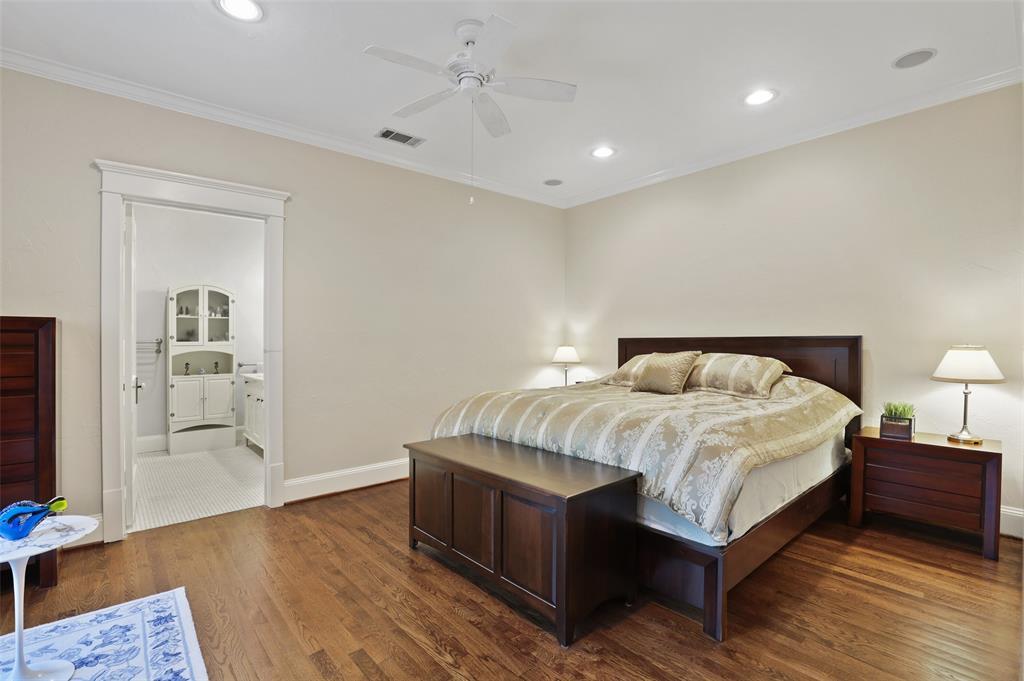 5838 Monticello  Avenue, Dallas, Texas 75206 - acquisto real estate best listing agent in the nation shana acquisto estate realtor