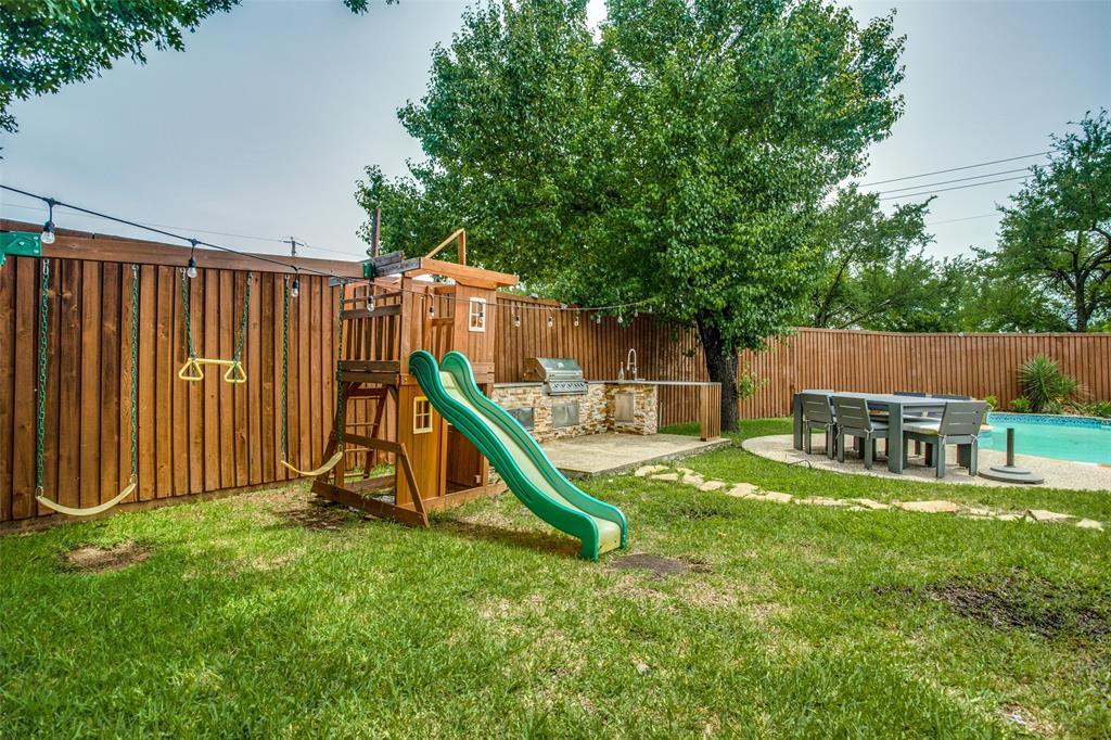 1704 Endicott  Drive, Plano, Texas 75025 - acquisto real estate best looking realtor in america shana acquisto