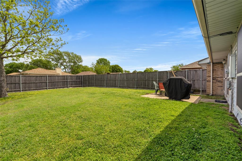 2821 Red River  Street, Mesquite, Texas 75150 - acquisto real estate best photo company frisco 3d listings