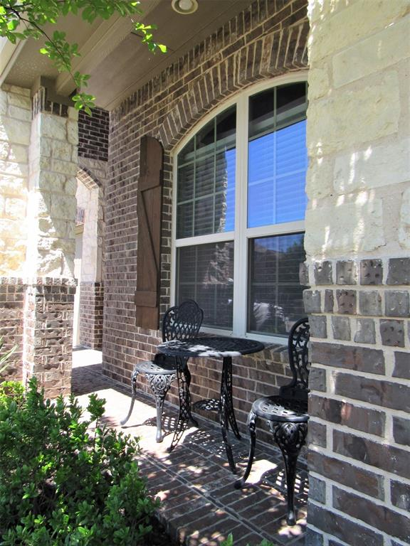 175 Baldwin  Drive, Fate, Texas 75189 - acquisto real estate best allen realtor kim miller hunters creek expert