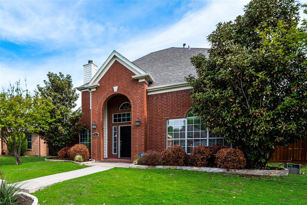 10912 Reisling  Drive, Frisco, Texas 75035 - acquisto real estate best flower mound realtor jody daley lake highalands agent of the year