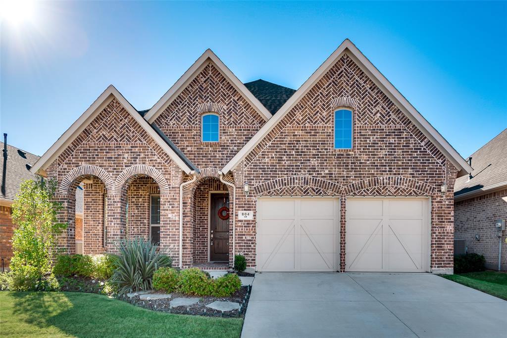 804 Field  Crossing, Little Elm, Texas 76227 - Acquisto Real Estate best mckinney realtor hannah ewing stonebridge ranch expert