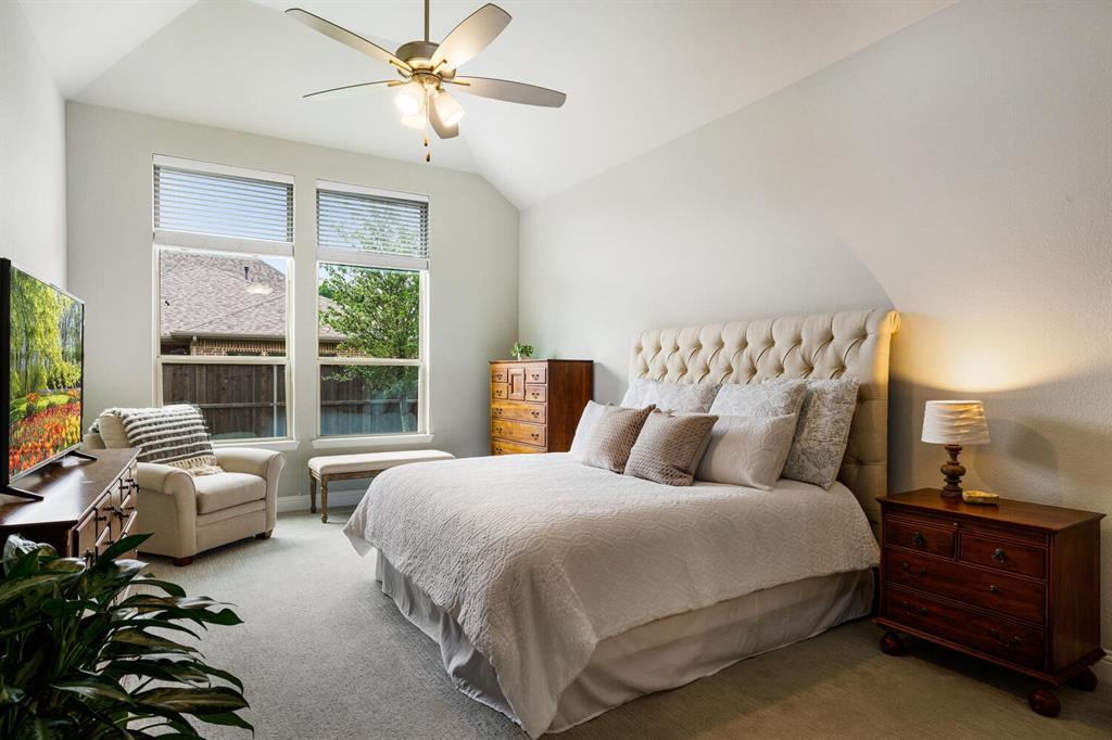 3916 Ironbark  Way, McKinney, Texas 75071 - acquisto real estate best style realtor kim miller best real estate reviews dfw