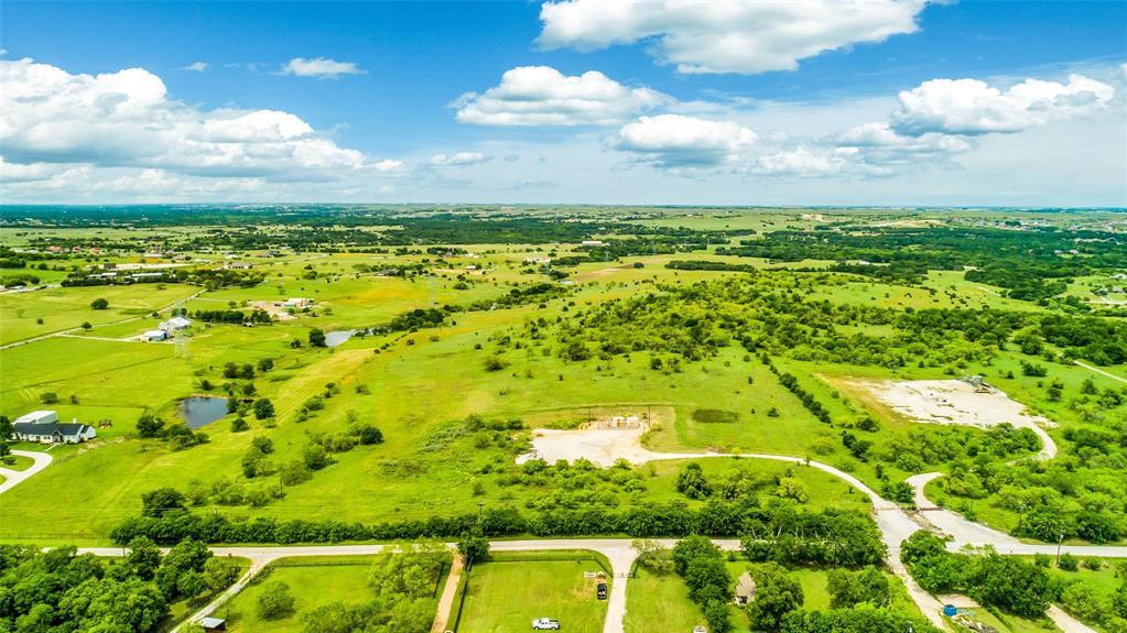 TBD McDaniel  Aledo, Texas 76008 - Acquisto Real Estate best frisco realtor Amy Gasperini 1031 exchange expert