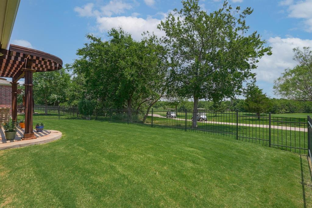 7110 Marsalis  Lane, Frisco, Texas 75036 - acquisto real estate best frisco real estate agent amy gasperini panther creek realtor