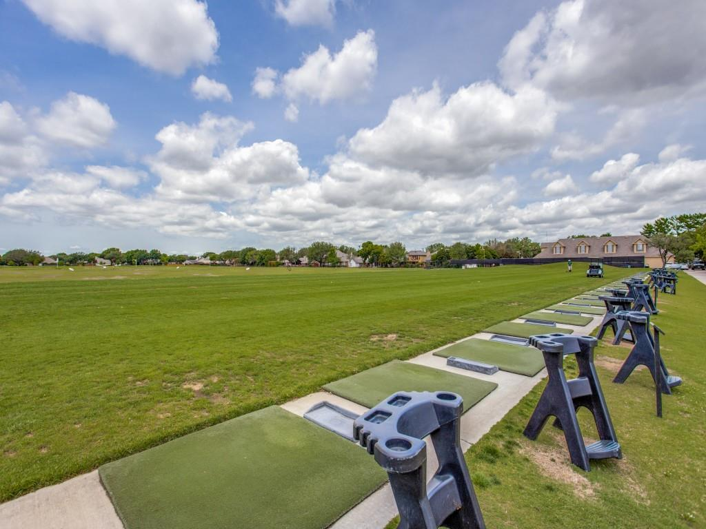 6113 Monticello  Drive, Frisco, Texas 75035 - acquisto real estate best realtor westlake susan cancemi kind realtor of the year