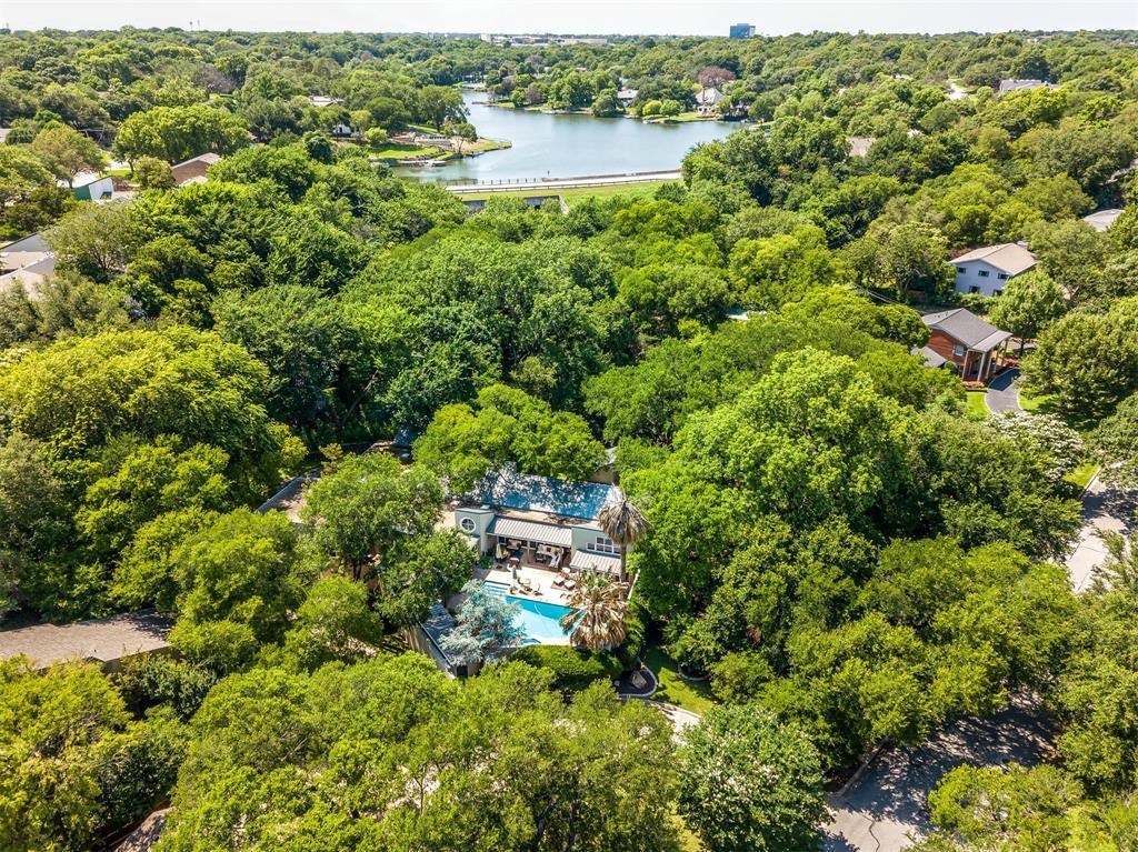 4140 Tamworth  Road, Fort Worth, Texas 76116 - Acquisto Real Estate best frisco realtor Amy Gasperini 1031 exchange expert