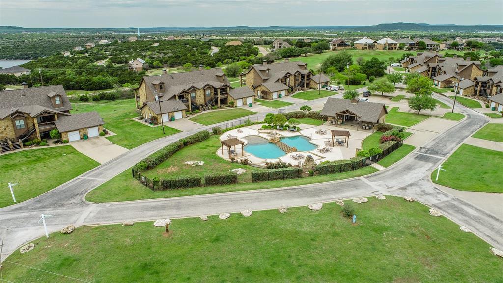 903 Eagle  Point, Possum Kingdom Lake, Texas 76449 - acquisto real estate best listing listing agent in texas shana acquisto rich person realtor