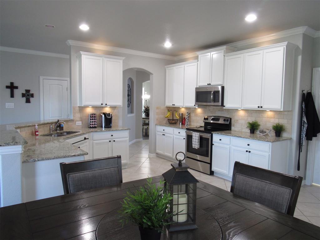 175 Baldwin  Drive, Fate, Texas 75189 - acquisto real estate best luxury buyers agent in texas shana acquisto inheritance realtor