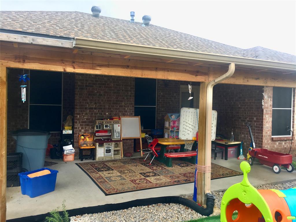 1216 Rio Vista  Drive, DeSoto, Texas 75115 - acquisto real estate best listing listing agent in texas shana acquisto rich person realtor