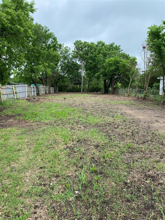4521 Denley  Drive, Dallas, Texas 75216 - acquisto real estate best prosper realtor susan cancemi windfarms realtor