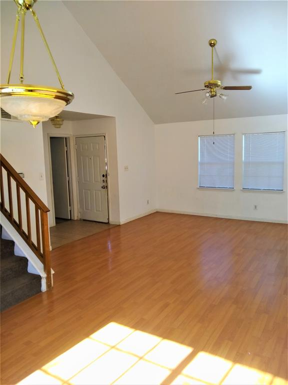 3103 Forest Creek  Drive, Fort Worth, Texas 76123 - acquisto real estate best allen realtor kim miller hunters creek expert