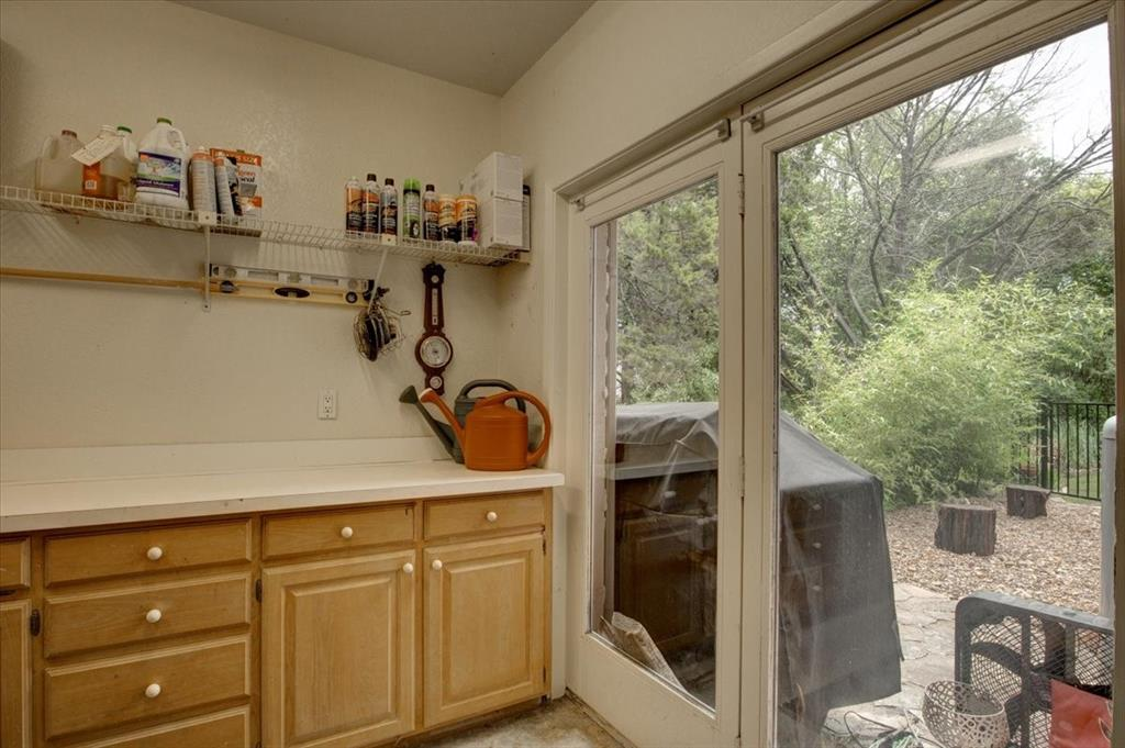 4315 Fairway  Drive, Granbury, Texas 76049 - acquisto real estate best real estate follow up system katy mcgillen