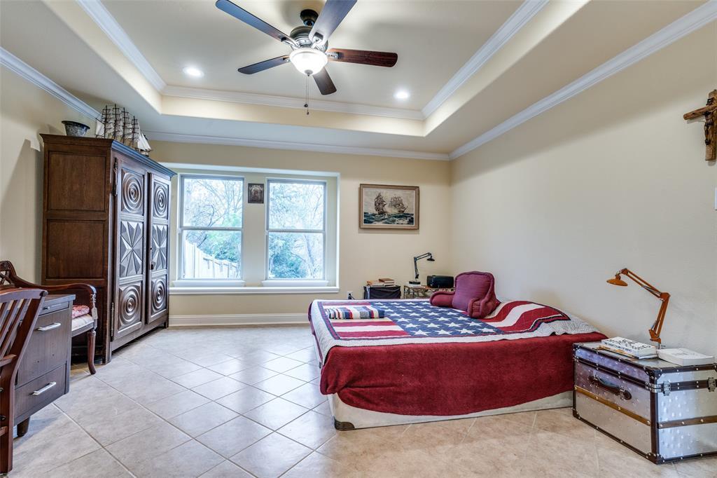 1503 Whitaker  Dallas, Texas 75216 - acquisto real estate best luxury buyers agent in texas shana acquisto inheritance realtor