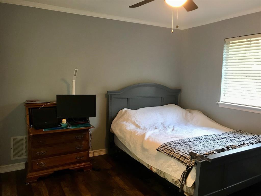 18 Remington  Drive, Highland Village, Texas 75077 - acquisto real estate smartest realtor in america shana acquisto