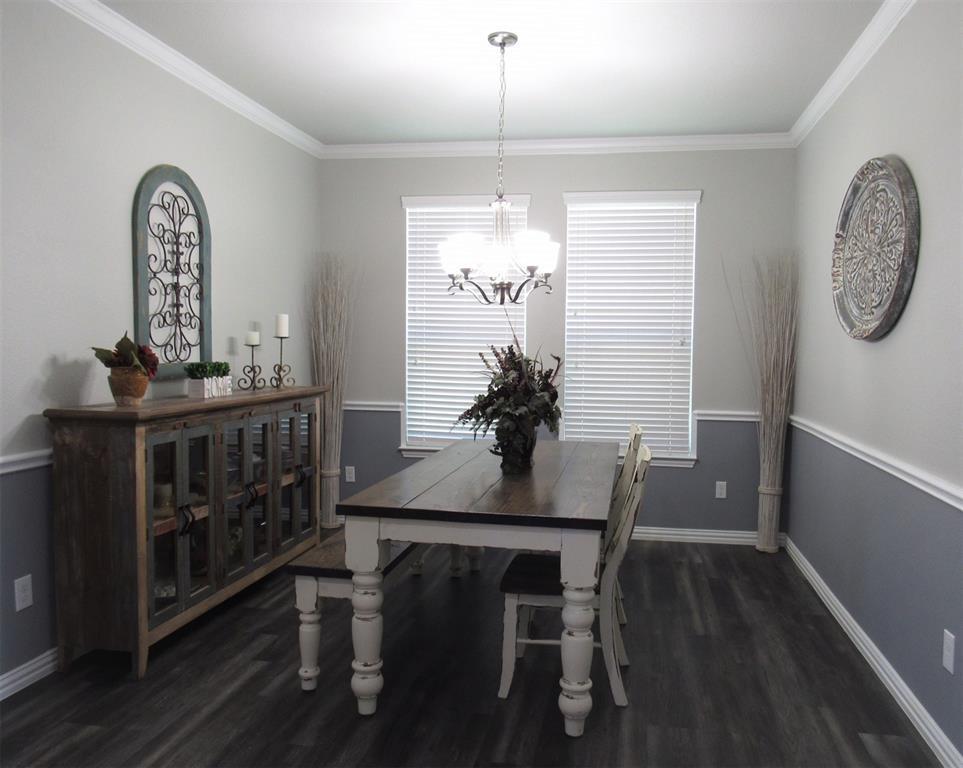 175 Baldwin  Drive, Fate, Texas 75189 - acquisto real estate best celina realtor logan lawrence best dressed realtor