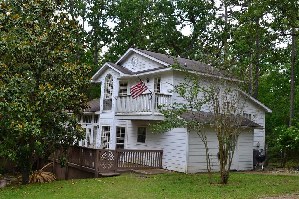 368 Dogwood  Crockett, Texas 75835 - Acquisto Real Estate best frisco realtor Amy Gasperini 1031 exchange expert