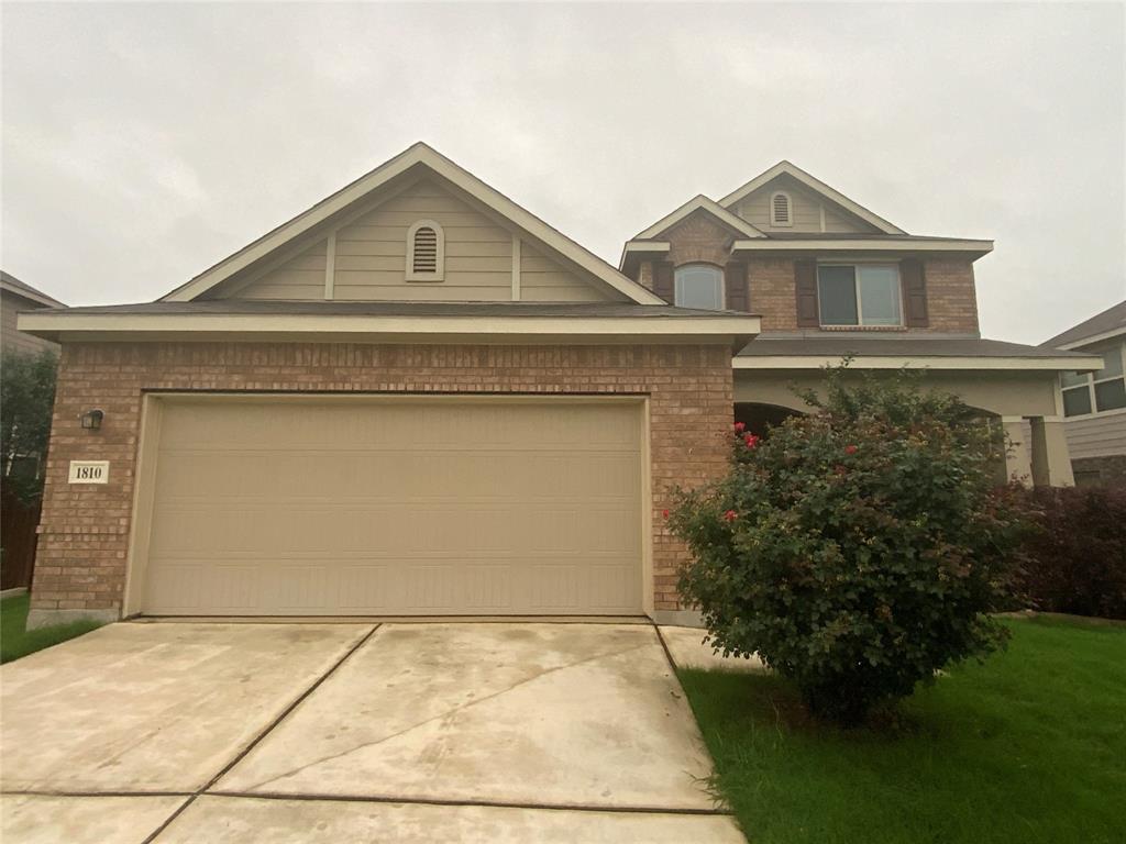 1810 Logan  Trail, New Braunfels, Texas 78310 - Acquisto Real Estate best frisco realtor Amy Gasperini 1031 exchange expert