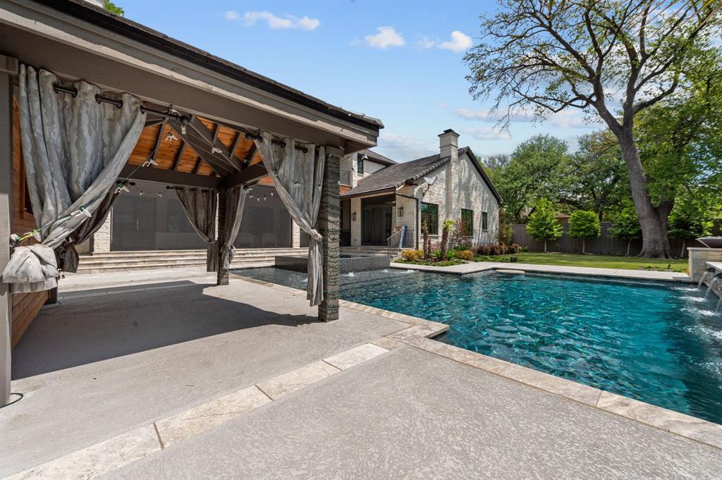 6140 Deloache  Avenue, Dallas, Texas 75225 - acquisto real estate best luxury home specialist shana acquisto