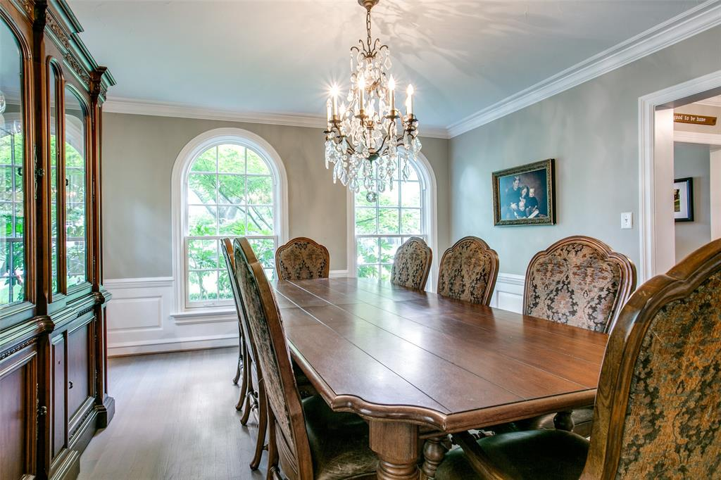 6738 Avalon  Avenue, Dallas, Texas 75214 - acquisto real estate best flower mound realtor jody daley lake highalands agent of the year