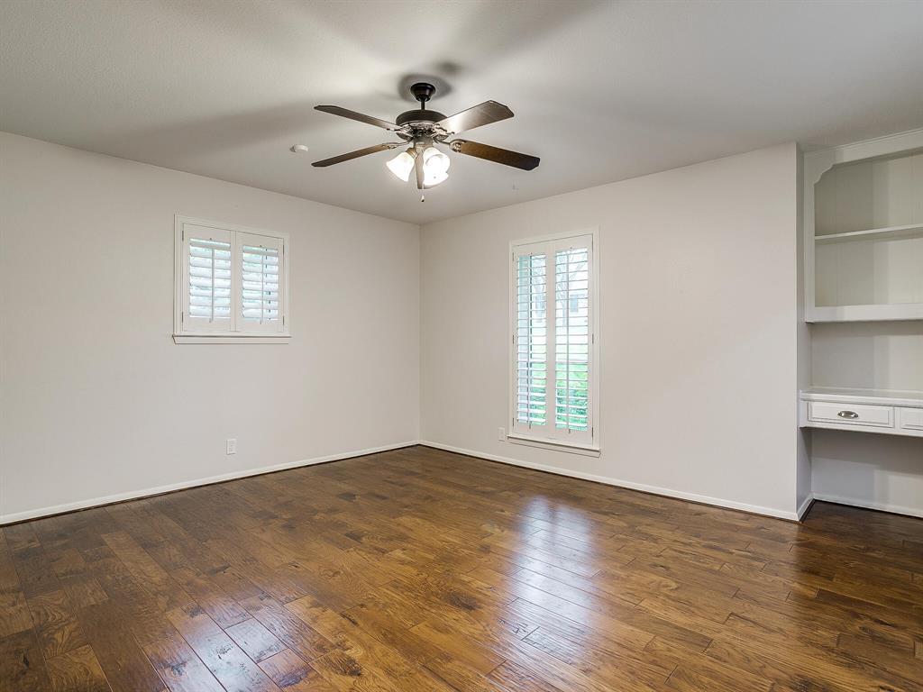 4204 Inman  Court, Fort Worth, Texas 76109 - acquisto real estate smartest realtor in america shana acquisto