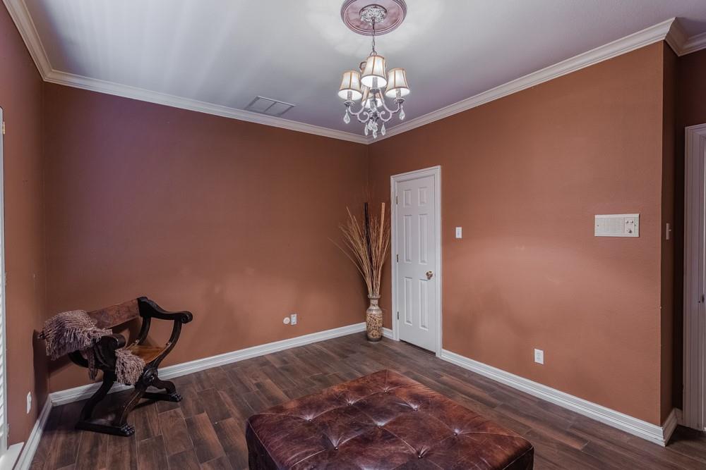 6917 Hillpark  Drive, Dallas, Texas 75230 - acquisto real estate best frisco real estate agent amy gasperini panther creek realtor