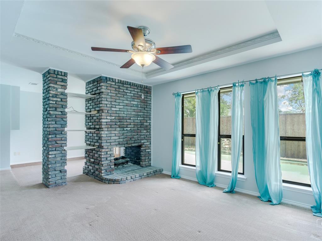 2304 La Vida  Place, Plano, Texas 75023 - acquisto real estate nicest realtor in america shana acquisto