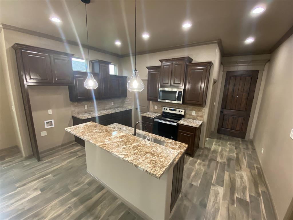 3312 Windcrest  Drive, Granbury, Texas 76049 - acquisto real estate best allen realtor kim miller hunters creek expert