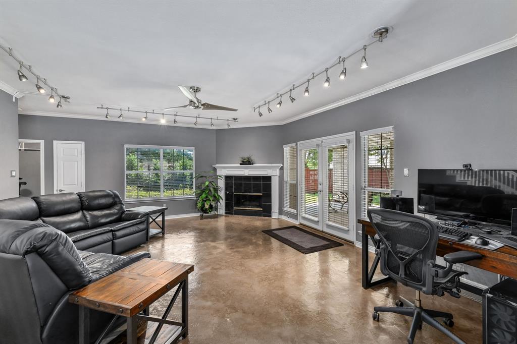 2311 Norwich  Drive, Carrollton, Texas 75006 - acquisto real estate best photos for luxury listings amy gasperini quick sale real estate