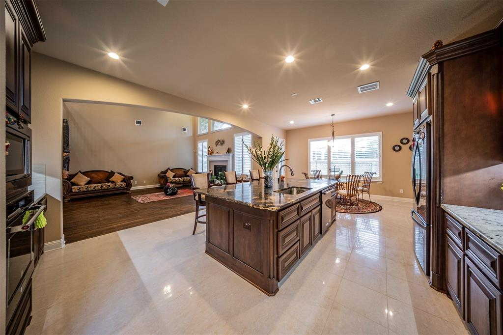 6501 Sorrento  Lane, Flower Mound, Texas 75077 - acquisto real estate best listing listing agent in texas shana acquisto rich person realtor
