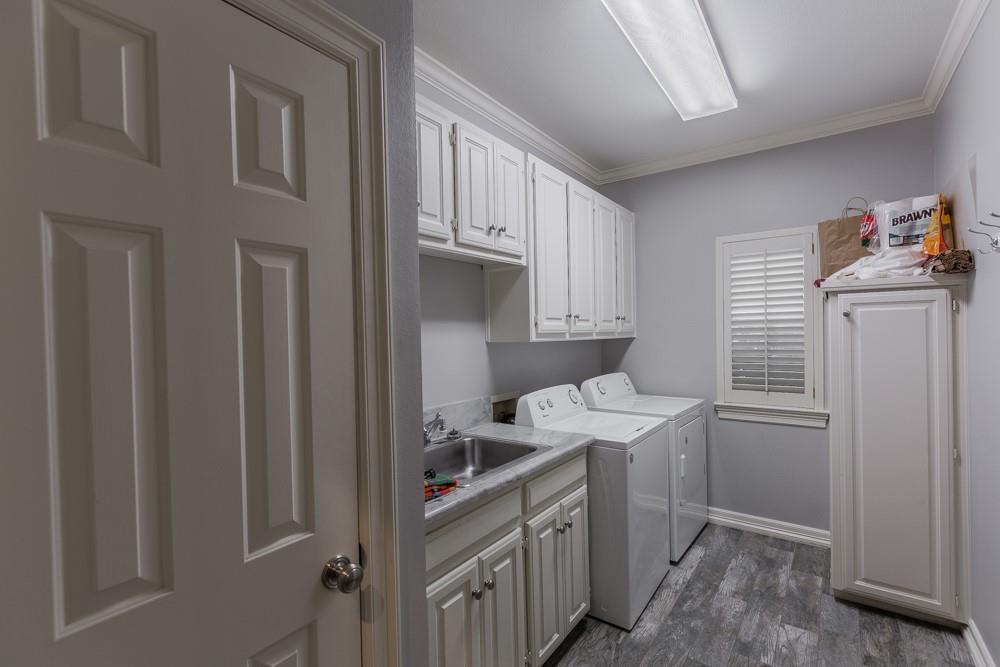 6917 Hillpark  Drive, Dallas, Texas 75230 - acquisto real estate best photo company frisco 3d listings
