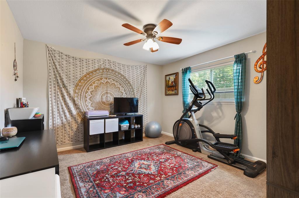 6024 Maple  Lane, Rowlett, Texas 75089 - acquisto real estate best new home sales realtor linda miller executor real estate