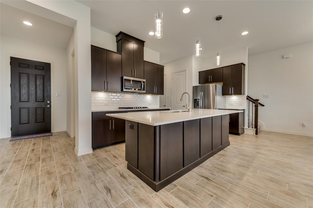 17749 Sage  Lane, Dallas, Texas 75252 - Acquisto Real Estate best frisco realtor Amy Gasperini 1031 exchange expert