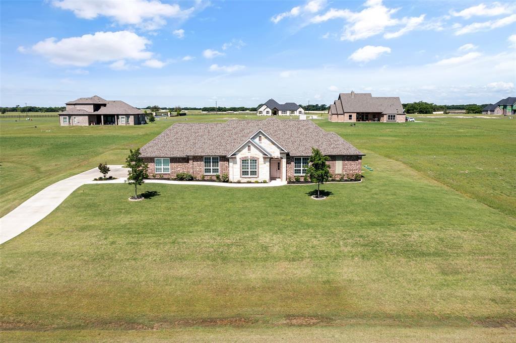 7061 Whispering Oaks  McKinney, Texas 75071 - acquisto real estate best looking realtor in america shana acquisto