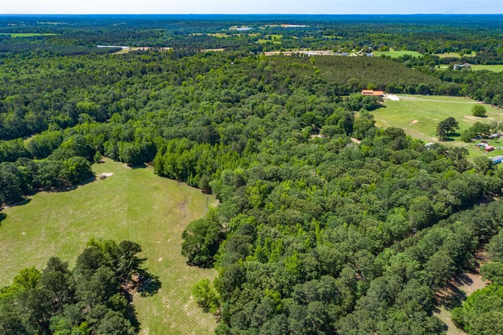 8741 Aspen  Trail, Big Sandy, Texas 75755 - acquisto real estate best real estate company to work for