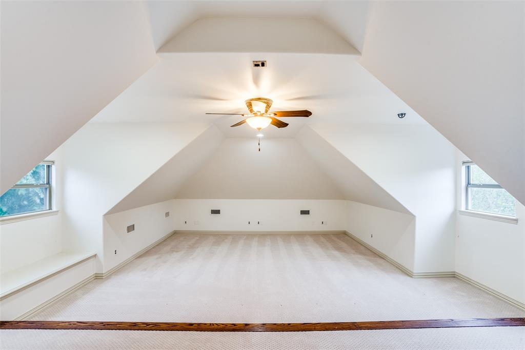 2508 Provine  Road, McKinney, Texas 75072 - acquisto real estate best listing photos hannah ewing mckinney real estate expert