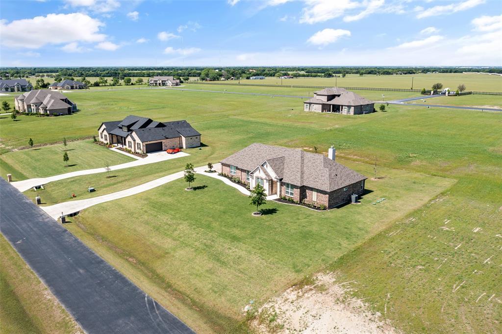 7061 Whispering Oaks  McKinney, Texas 75071 - acquisto real estate best plano real estate agent mike shepherd