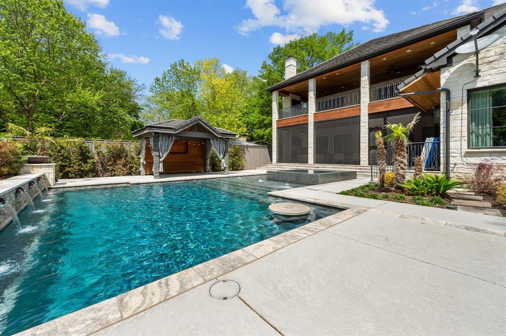 6140 Deloache  Avenue, Dallas, Texas 75225 - acquisto real estate mvp award real estate logan lawrence