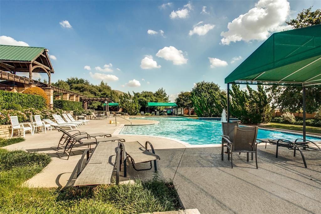 4817 Heber Springs  Trail, Fort Worth, Texas 76244 - acquisto real estate best negotiating realtor linda miller declutter realtor