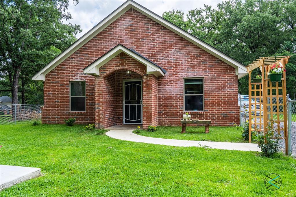 127 Nuevo Leon  Street, Payne Springs, Texas 75156 - Acquisto Real Estate best frisco realtor Amy Gasperini 1031 exchange expert