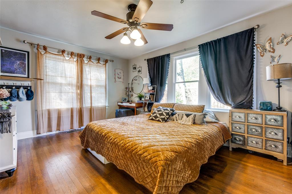2419 Grigsby  Avenue, Dallas, Texas 75204 - acquisto real estate best frisco real estate broker in texas for high net worth buyers