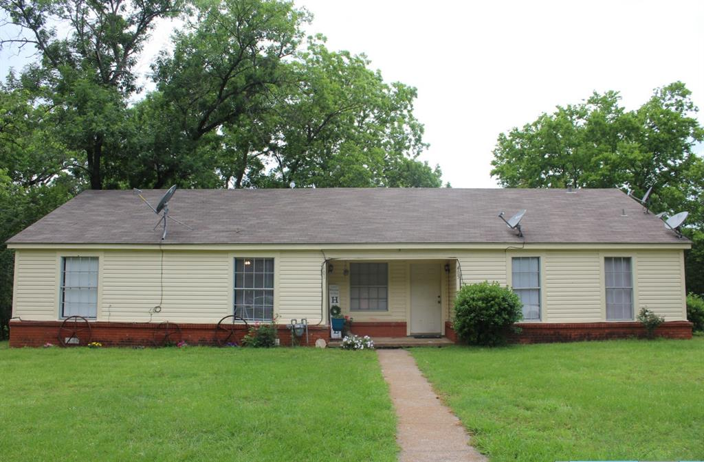 403 Church  Street, Winnsboro, Texas 75494 - Acquisto Real Estate best frisco realtor Amy Gasperini 1031 exchange expert