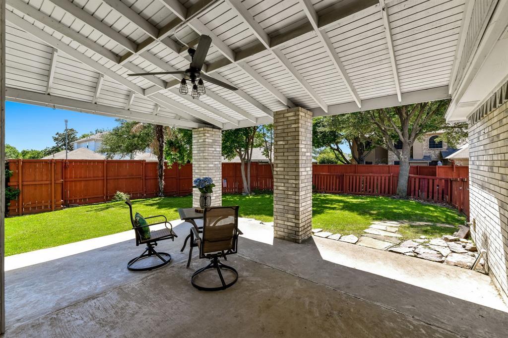 2311 Norwich  Drive, Carrollton, Texas 75006 - acquisto real estate best photo company frisco 3d listings