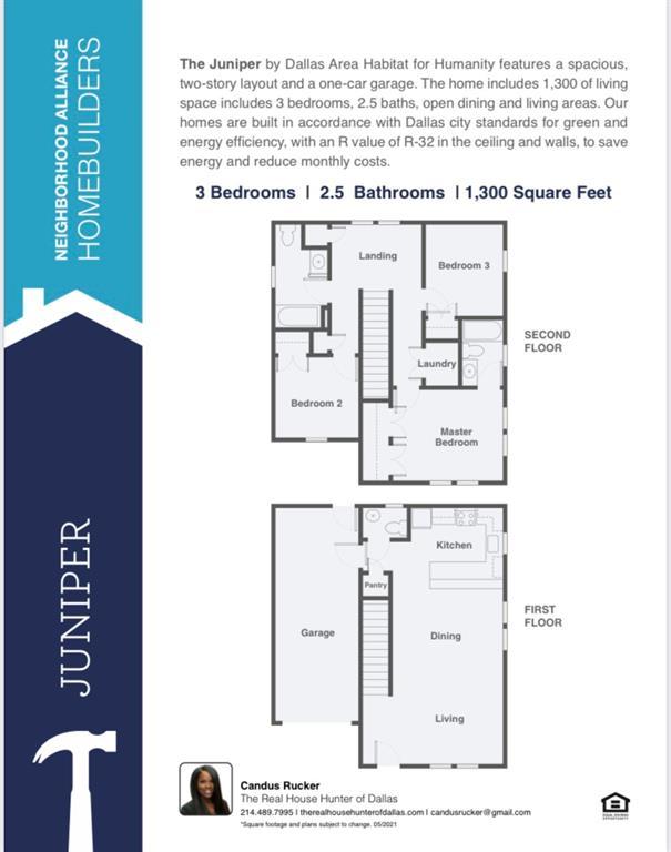 3521 Rutz  Street, Dallas, Texas 75212 - Acquisto Real Estate best frisco realtor Amy Gasperini 1031 exchange expert