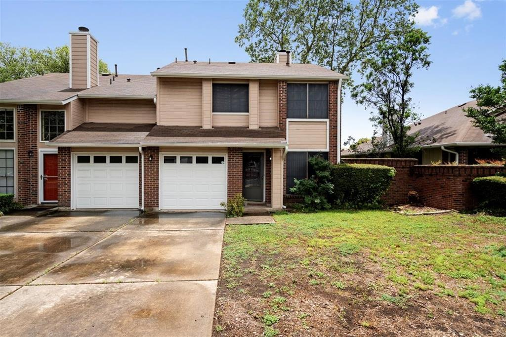 1009 Markham  Lane, Austin, Texas 78753 - Acquisto Real Estate best frisco realtor Amy Gasperini 1031 exchange expert