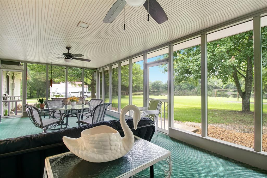 663 FM 2882  Mount Pleasant, Texas 75455 - acquisto real estate best realtor foreclosure real estate mike shepeherd walnut grove realtor