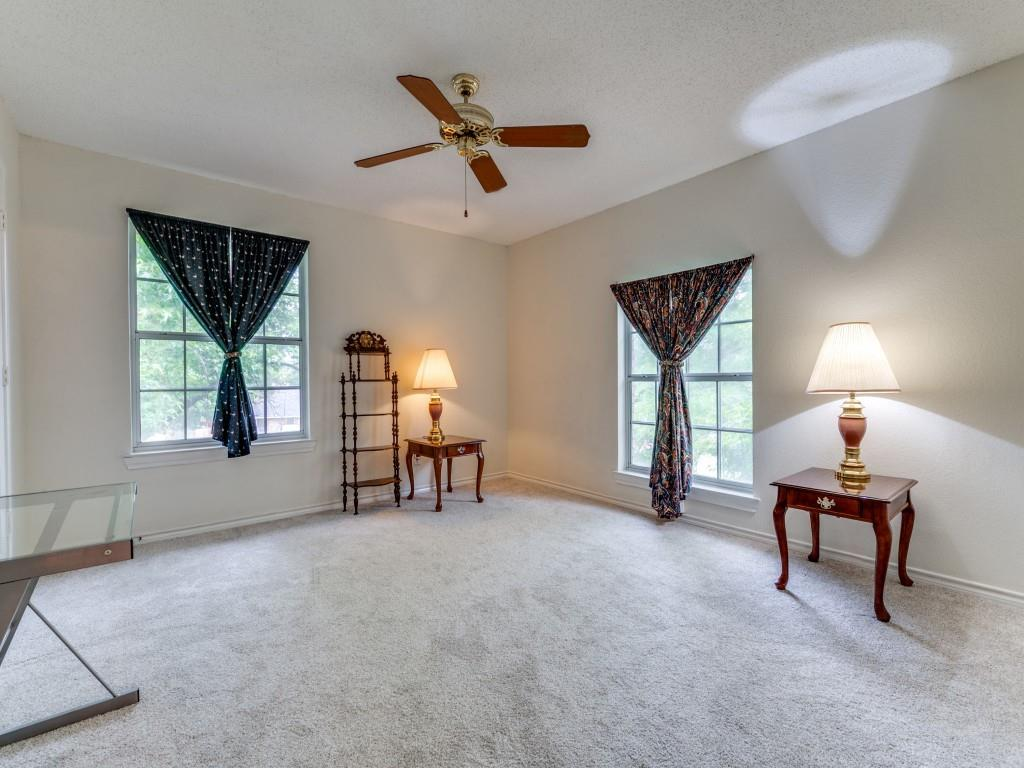 6106 Leagrove  Court, Arlington, Texas 76016 - acquisto real estaet best boutique real estate firm in texas for high net worth sellers
